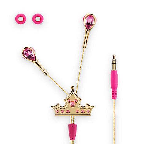 Disney Princess Earbuds