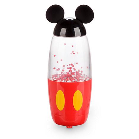 Mickey Mouse Dancing Speaker