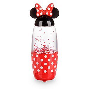 minnie mouse karaoke machine
