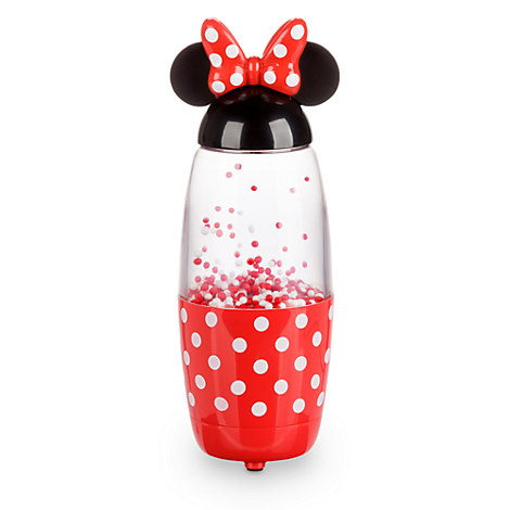 Minnie Mouse Dancing Speaker