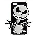 Jack Skellington iPhone 6/6S Case