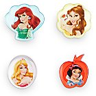Disney Princess MagicBandits Set