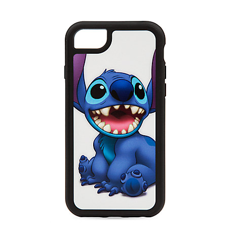 Stitch iPhone 7/6/6S Case