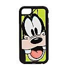 Goofy Face iPhone 7/6/6S Case