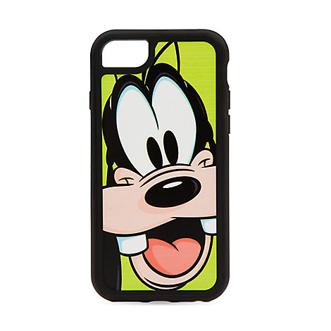 Goofy Face iPhone 7/6/6S Case