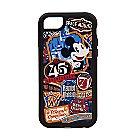 Magic Kingdom 45th Anniversary iPhone 7/6/6S Case - Walt Disney World