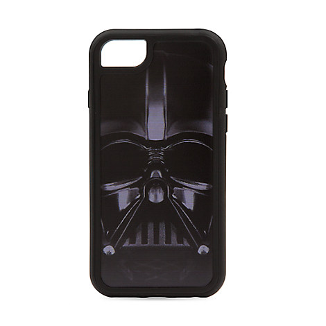 Darth Vader iPhone 7/6/6S Case - Star Wars