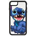 Stitch iPhone 7/6/6S Plus Case