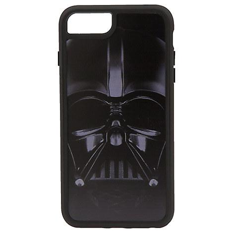 Darth Vader iPhone 7/6 Plus Case - Star Wars