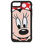Minnie Mouse Face iPhone 7/6/6S Plus Case