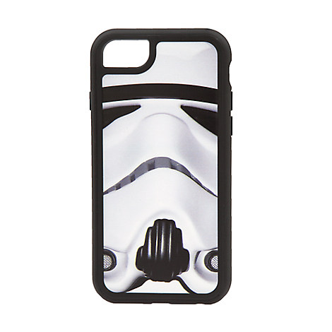 Stormtrooper iPhone 7/6/6S Case - Star Wars
