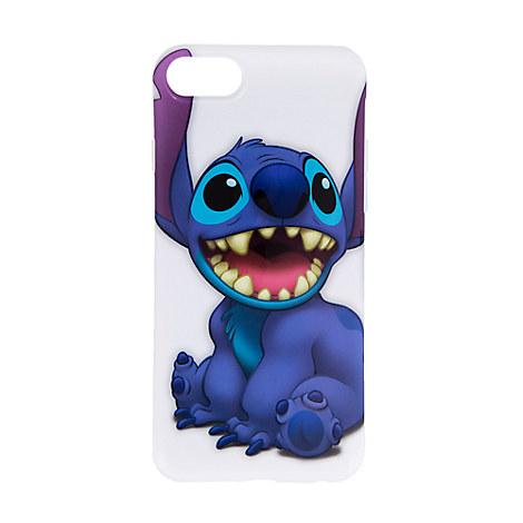 Stitch iPhone 7/6/6S Case