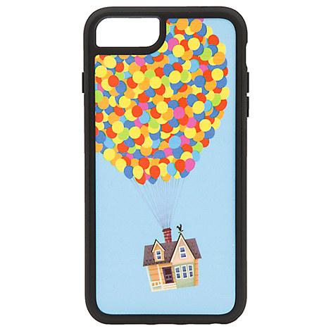 Up iPhone 7/6/6S Plus Case