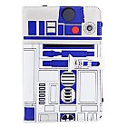 R2-D2 Electronic Tablet Case - 7''