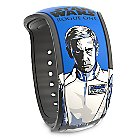 Rogue One: A Star Wars Story Limited Edition Krennic MagicBand 2