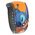 Stitch Space MagicBand 2