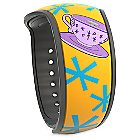 Mad Tea Party MagicBand 2
