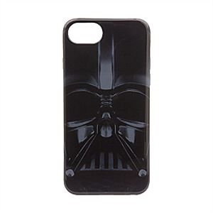 Darth Vader iPhone 7/6 Case – Star Wars