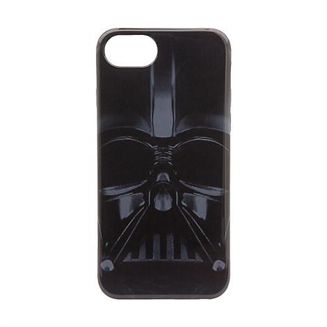 Darth Vader iPhone 7/6 Case - Star Wars