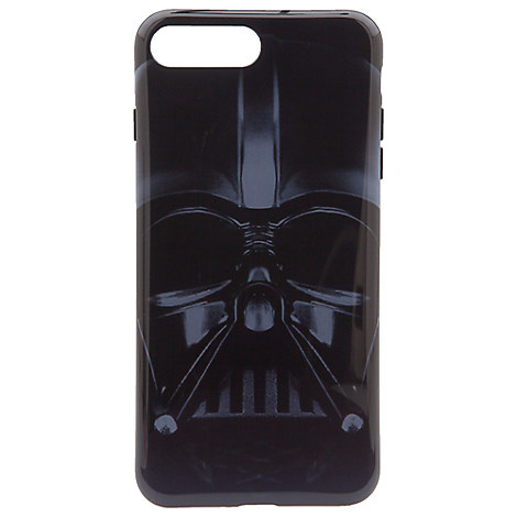 Darth Vader iPhone 7/6/6S Plus Case - Star Wars