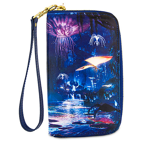 Pandora - The World of Avatar Light-Up Smartphone Case