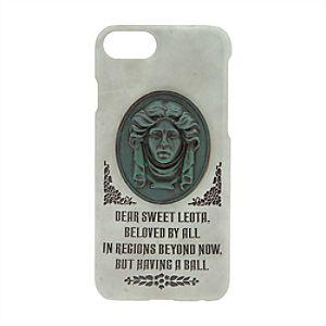 Haunted Mansion Madam Leota iPhone 7/6/6S Case