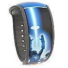 TRON Disney Parks MagicBand 2 - Limited Release