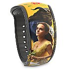 Beauty and the Beast Limited Edition MagicBand 2 - Live Action Film