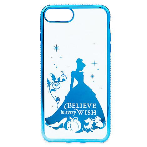 Cinderella iPhone 7 Plus / 6 Plus / 6S Plus Case