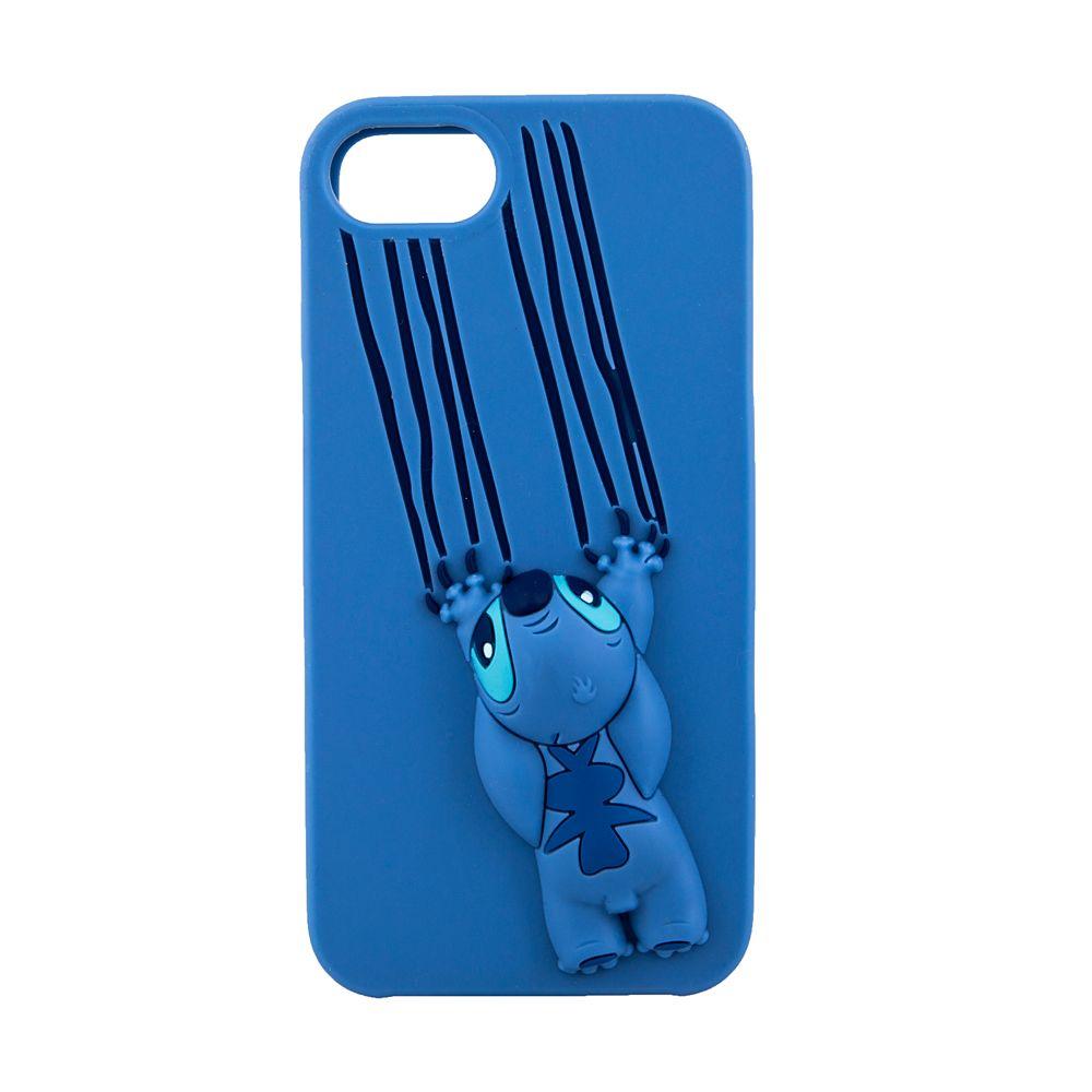 Stitch 3D iPhone 8/7 Case