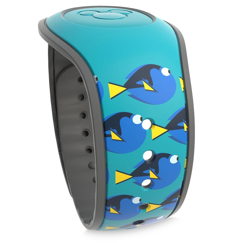 Dory MagicBand 2 – Finding Nemo