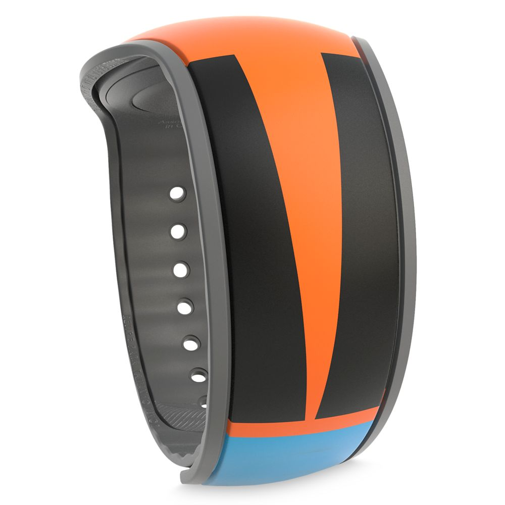 Goofy MagicBand 2  Get Into Character Official shopDisney