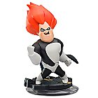 Syndrome Figure - Disney Infinity