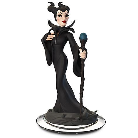 Maleficent Figure - Disney Infinity: Disney Originals (2.0 Edition)