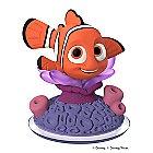 Nemo Figure - Disney Infinity: Disney•Pixar (3.0 Edition)