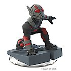 Ant-Man Figure - Disney Infinity: Marvel Super Heroes (3.0 Edition)