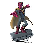 Vision Figure - Disney Infinity: Marvel Super Heroes (3.0 Edition)