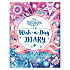 Star Darlings: Wish-a-Day Diary