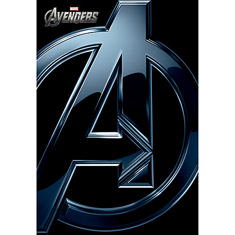 The Avengers Assemble Book