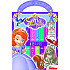 Sofia the First Book Block Set