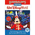 Walt Disney World Official 2016 Birnbaum's Guidebook