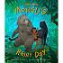 The Jungle Book: Mowgli's Rainy Day Book