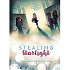 Star Darlings: Stealing Starlight Book