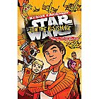 Star Wars: The Force Awakens: Join the Resistance Book
