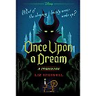 Once Upon a Dream Book