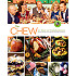The Chew: A Year of Celebrations Book