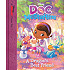 Doc McStuffins: A Dragon's Best Friend Book