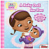 Doc McStuffins: A Baby Doll for Doc Book