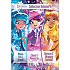 Star Darlings Collection Volume 4 Book