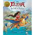 Elena and the Secret of Avalor Book